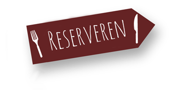 tafel-reserveren-button-1